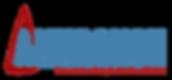 logo-impact2-e1472739829522.png