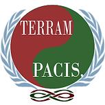 logo_tp.png