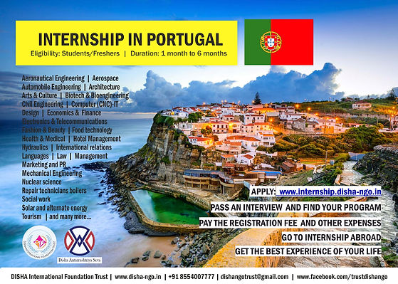 Internship Portugal brochure.jpg