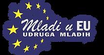 Mladi-u-eu-Logo.png