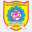 unnamed Sanjivani College.jpg