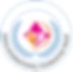 logo whitebacground.png