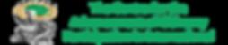 cropped-logo203.png