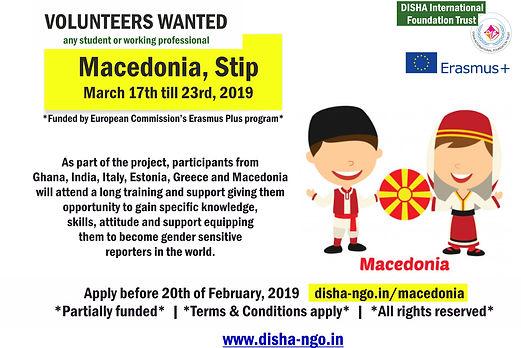 Poster Macedonia.jpg
