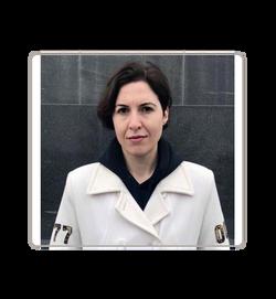 Ms. Tamara Petrović