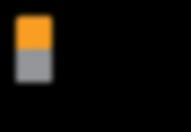 osf-logo-transparent.png