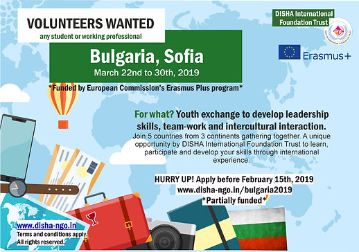 Poster Bulgaria.jpg