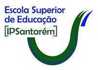 Logo-ESES_Jpeg-588x420.jpg