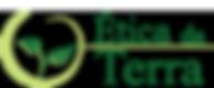 Etica logo.png