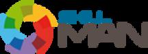 SKILLMAN-logo-no_text_resize.png