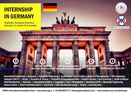 Internship Germany  brochure.jpg
