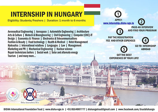 Internship Hungary brochure.jpg