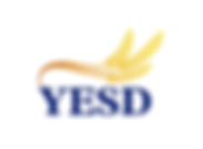 yesd-logo-300x220.png