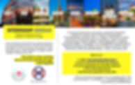 Internship abroad brochure.jpg