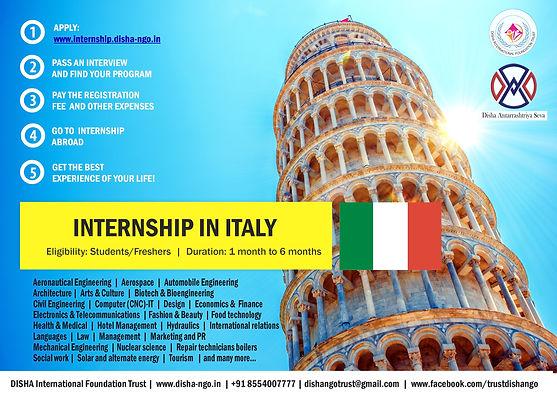 Internship Italy brochure.jpg