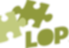 logo_LOPS4.png