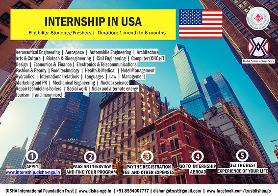 Internship USA brochure.jpg