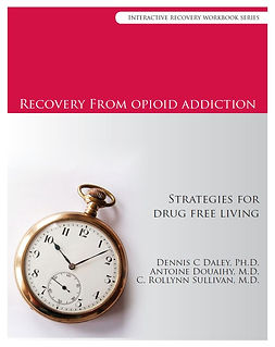 Recovery From Opioid Addiction.JPG