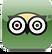 trip advisor icon