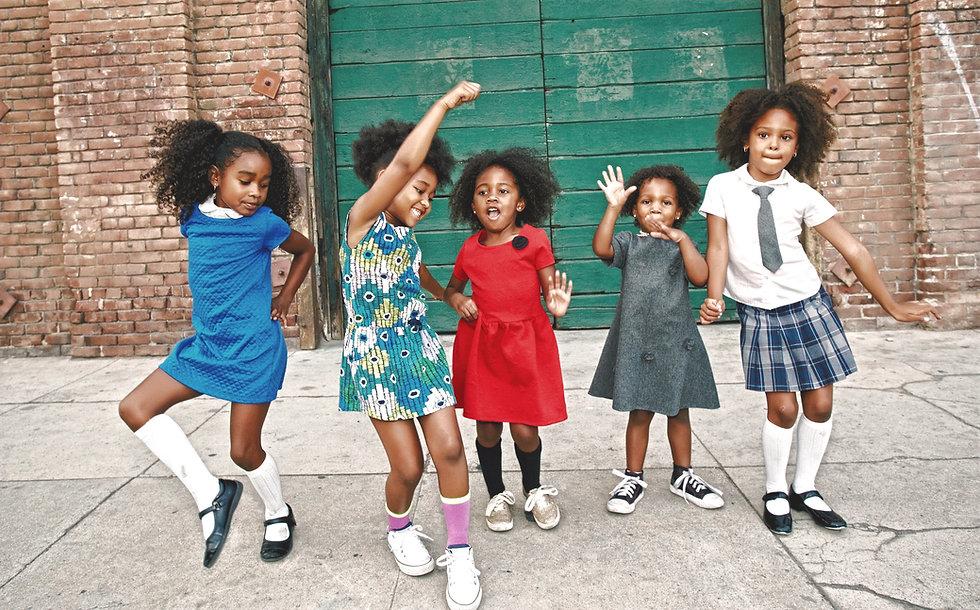 Kids%20Dancing_edited.jpg