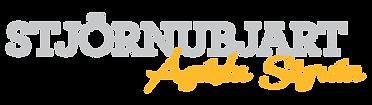 stjornubjart-logo.png