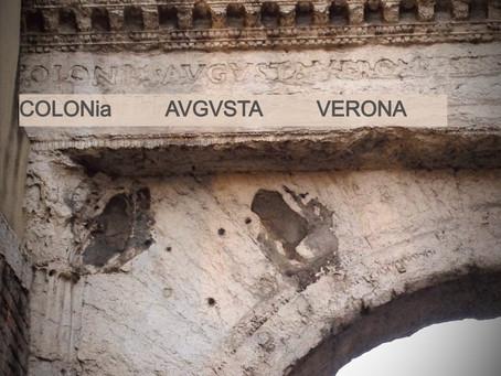 Augusta Verona