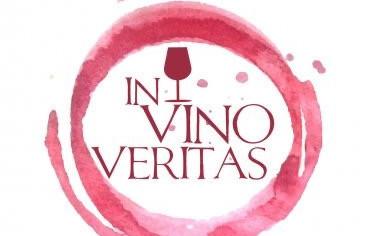 Sannleikurinn liggur í víninu – In Vino Veritas