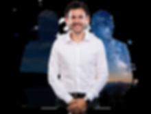 Javir Zafra - Introducción web