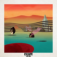 Escape_Font.jpg