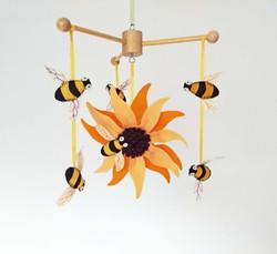 Sunflower Bees 3 web use.jpg