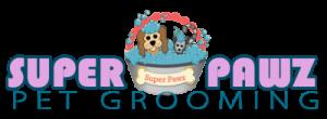 Super Pawz Pet Grooming