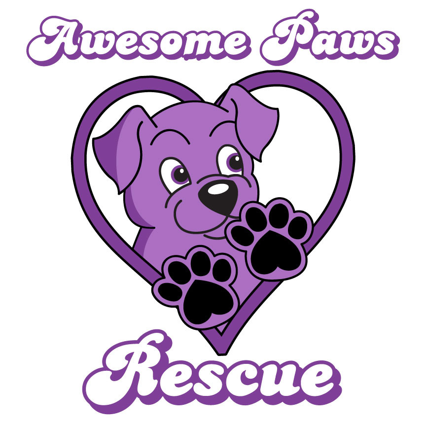 Awesome Paws Rescue | Adopt A Dog | Buffalo |
