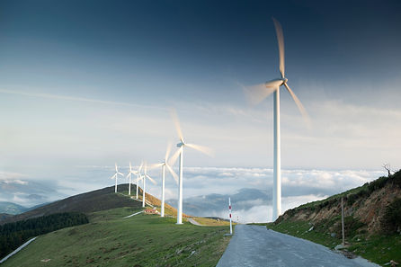 Wind_Mountain_A.jpg