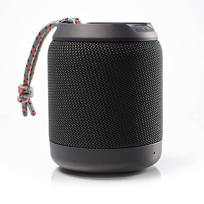 Braven Speaker BRV Mini, Black