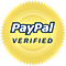 PayPal_Certified.png