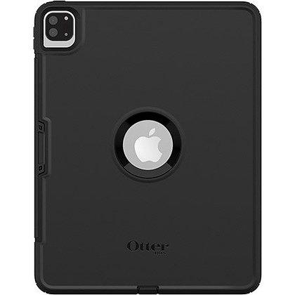 """OtterBox iPad Pro 12.9"""" (2020) Defender Series, Black"""