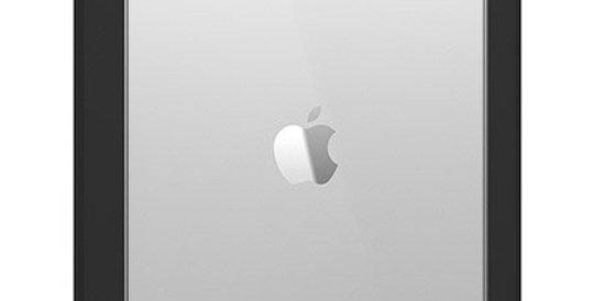 "OtterBox iPad Pro 11"" (2020) Symmetry Series 360, Starry Night"