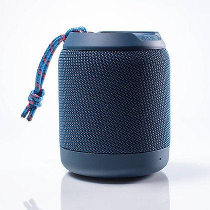 Braven Speaker BRV Mini, Blue