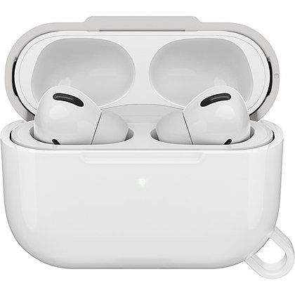 OtterBox AirPods Pro Ispra, Moon Crystal