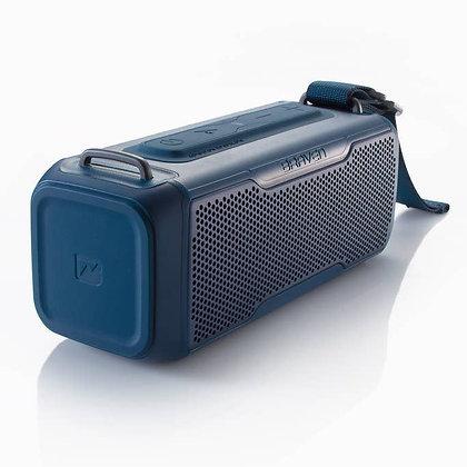 Braven Speaker BRV X/2, Blue