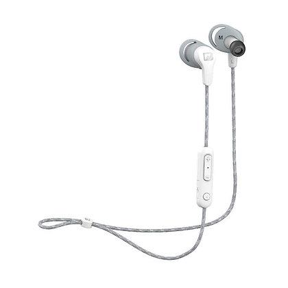 Braven Earbuds Flye Sport Burst Wireless, White