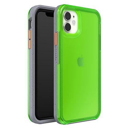 LifeProof Slam Series iPhone 11 Pro, Cyber