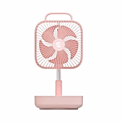 Switcheasy Easy Fan Pink