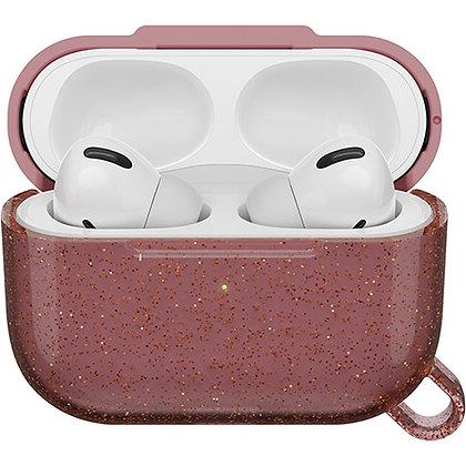 OtterBox AirPods Pro Ispra, Infinity Pink
