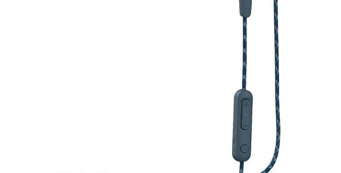 Braven Earbuds Flye Sport Burst Wireless, Blue