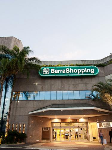 barra shopping.png