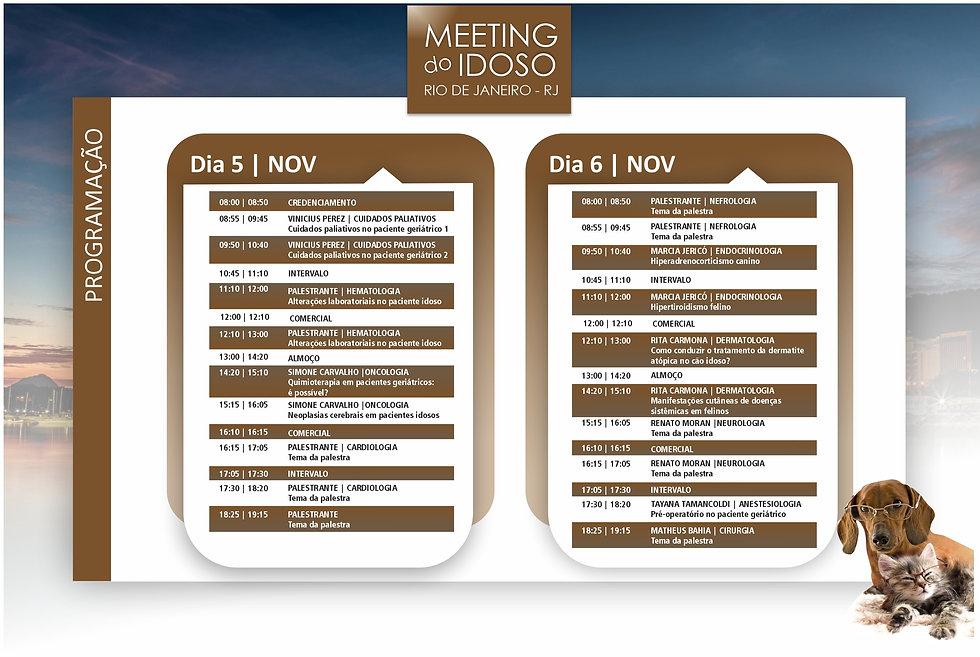 MEETING DO IDOSO 2021 - PROGRAMAÇÃO.jpg