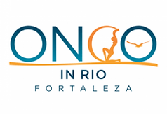 Onco_in_Rio_2018.png