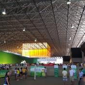 rio-centro-olimpico.jpg