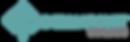 logo dermatovet png.png
